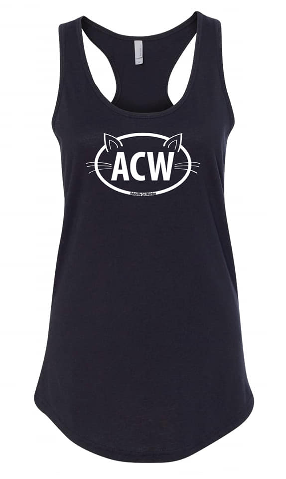 Astonishing Acw Tank Top Download Free Architecture Designs Rallybritishbridgeorg